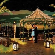 theme names for prom 12 best prom ideas images on pinterest prom themes party ideas