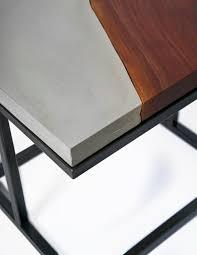 Design Coffee Table Custom Furniture Design Fabrication Brooklyn Ny Custom Furniture