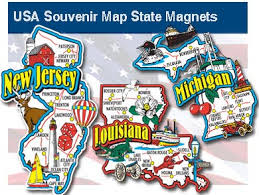 map of us usa states map list of us states visit all 50 states 2150 ar az