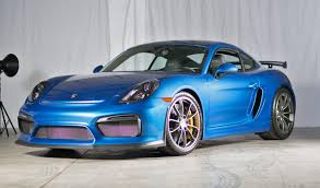 cayman porsche gt4 enter to win a porsche cayman gt4 and help disabled veterans