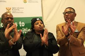 Seeking Durban Students Testing And Counselling Programme Launched In Durban