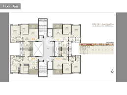 100 solitaire manufactured homes floor plans double wide
