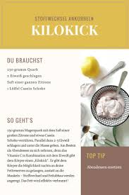 2208 best bloggerfrühling images on pinterest beauty bento and