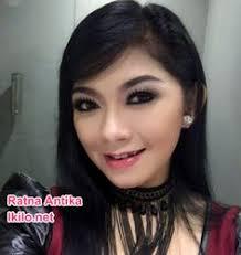 download mp3 free dangdut terbaru 2015 zara larsson by retuscheriet via behance omg i love the pic so