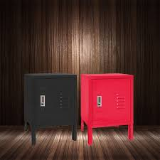 Metal Locker Nightstand Mini Cupboard Mini Cupboard Suppliers And Manufacturers At