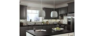 how to put lights above cabinets how to light a kitchen lightology