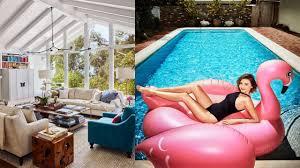 miranda kerr u0027s 15 million luxury house 2017 near the beach