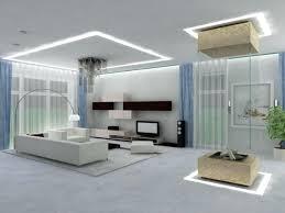 office space planning tools u2013 ombitec com