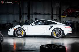 first porsche first 2016 porsche 911 gt3 rs in the us article in comments