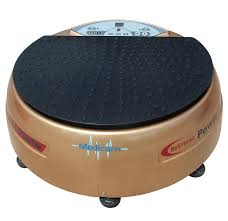 plates archives vibration plate reviews