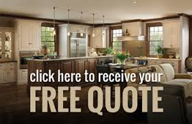traverse city kitchen design northwood kitchens traverse city