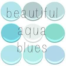best 25 aqua rooms ideas on pinterest paint girls rooms teal