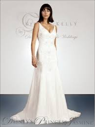 disney fairy tale wedding dresses miss geeky