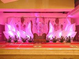 wedding backdrop reception wedding backdrops backdrop decorations melting flowers