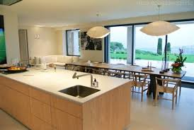 cuisine lapeyre suisse prix carrelage salle de bain suisse prix carrelage salle de bain 28