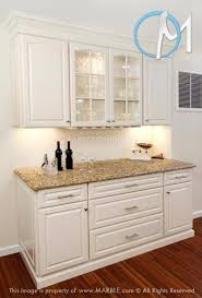 kitchen furniture melbourne kitchen buffets and cabinets s kitchen buffet furniture melbourne