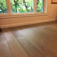 3 tips to protect hardwood floors this summer arimar