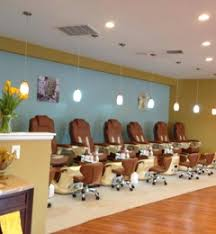 luxury nails u0026 spa abington ma 02351 yp com