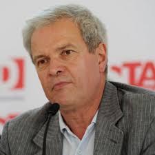 letta si dimette pd il piemonte non entra nel governo letta si dimette il