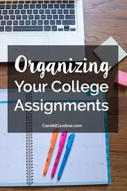 355 best images about college on pinterest studying college