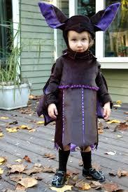 kids halloween bat costume bat costumes for men women kids parties costume