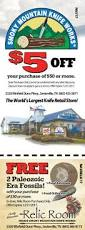 smoky mountain coupons for pigeon forge gatlinburg and sevierville
