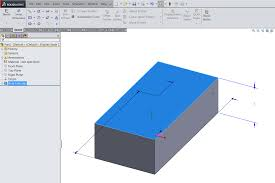 edit sketch pattern in solidworks edit dimensions from outside a sketch or feature autodesk community