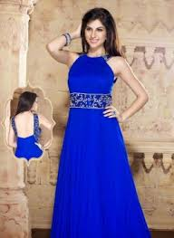 party frock party frock designs