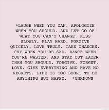 beautiful quotes sayings ne wall