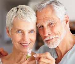 how to find a mate after 50 elderly couples in photos with quotes image tip