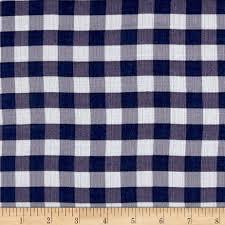 violet purple stripe fabric stripe fabric by the yard fabric com