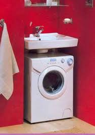 washing machine with sink image result for washing machine with sink kasvuhoone ideed