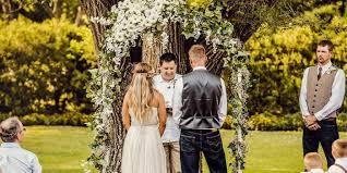 wedding venues in wichita ks wichita kansas outdoor wedding venues tbrb info