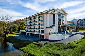 Comfort Inn In Pigeon Forge Tn Pigeon Forge Hotel Coupons For Pigeon Forge Tennessee
