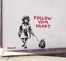 Follow Your Heart Meme - follow your heart jpegy what the internet was meant for