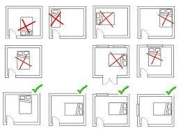 5 conseils pour bien dormir avec une chambre feng shui feng shui