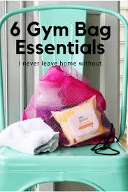 153 Best Bag Essentials Images by 153 Best Rundisney Images On Half Marathons Running