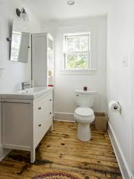 Ikea Hemnes Bathroom Vanity Ikea Hemnes Bathroom Vanity Together With Helpful As Ideas