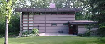 Home Designs Plus Rochester Mn by Marshall Erdman Prefab Houses Wikiwand
