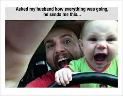 Funny Memes About Driving - 10 driving memes 9 most mysterious driving question