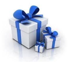 gift register registry my wedding