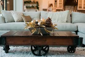 holiday home tour house decor part 1 roomlaut