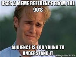 Sex Appeal Meme - appeal funny meme funny best of the funny meme