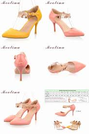 wedding shoes size 11 50 size 11 wedding shoes images wedding concept ideas