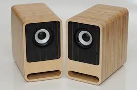 Small Desk Speakers Cutting Edge Technology Part 1 Programing4us Enterprise