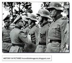 Most Decorated Soldier Of Ww2 Illustrated History Relive The Times Images Of War History