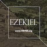 bible studies verse verse ministry international