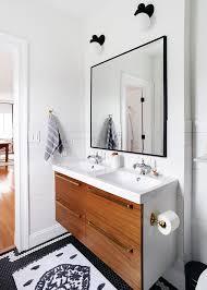 Ikea Bathroom Furniture Ikea Bathroom Bathroom Furniture Bathroom Ideas Ikea Concept