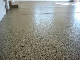 Diy Floor L Epoxy Garage Floor Cost Diy Flooring Archives Alternative Surfaces