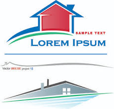 Home Design Vector Free Download House Vector Logo Free Vector Download 69 076 Free Vector For